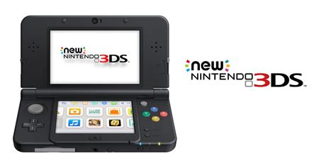 best 3ds emulator for android top 5 best nintendo 3ds emulators for android windows and mac