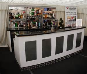 back bar mirrors with shelves mirrored white bar hire shrewsbury whizevents