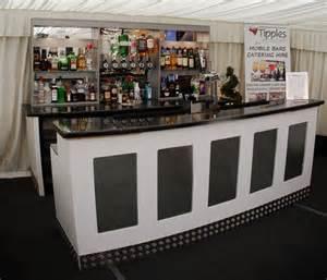 bar mirrors with shelves mirrored white bar hire shrewsbury whizevents