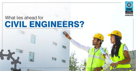 Best Mba Specialization After Mechanical Engineering by Civil Engineering Cgc