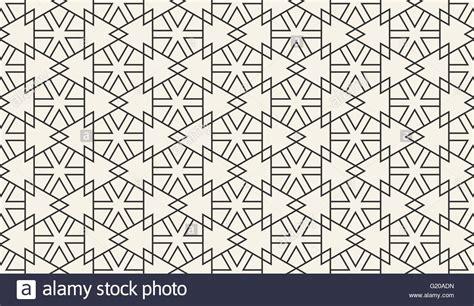 vector pattern eastern arabic wallpaper pattern eastern pattern vector