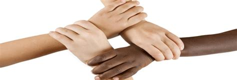 different skin colors colors for your skin tone for we shifted to