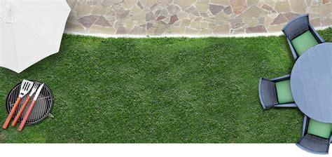Aménager Jardin Pas Cher by Cuisine Am 195 169 Nagement Jardin D 195 169 Corez Votre Ext 195 169 Rieur
