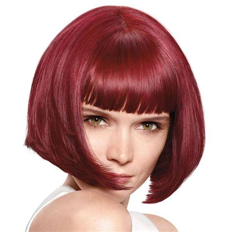 Style Hair Color Safe Detox Shoo by Vidal Sassoon Colorfinity Cleansing