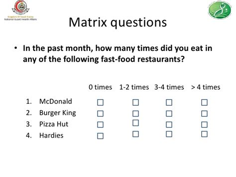 Online Fast Food Gift Cards - gift card for cash nyc survey questions on fast food free websites to earn money