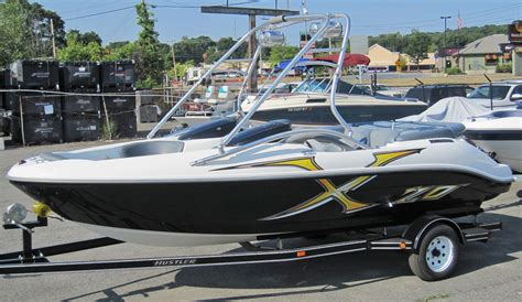 sea doo jet boat x20 sea doo x 20 2002 for sale for 100 boats from usa