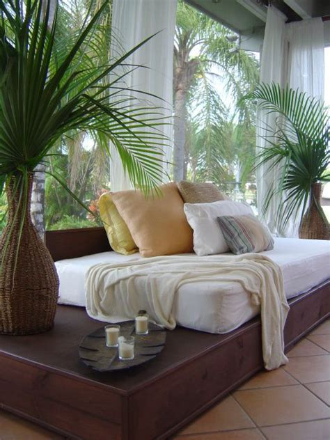 151 best west indies style house decor images on