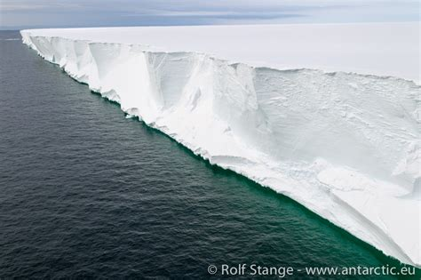 themes by james arctic the antarctic circle ice wall in pictures aplanetruth info