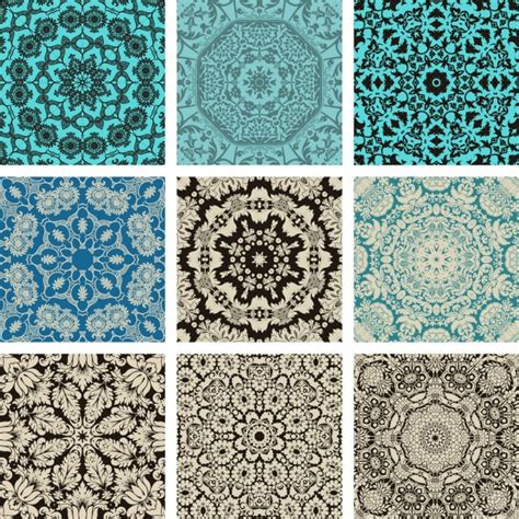 pattern vintage psd vintage pattern vectors photos and psd files free download