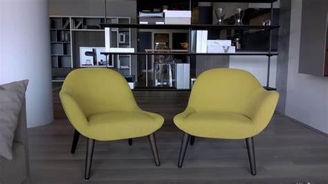 poltrone poliform poltrone poliform modello mad chair scontate 42