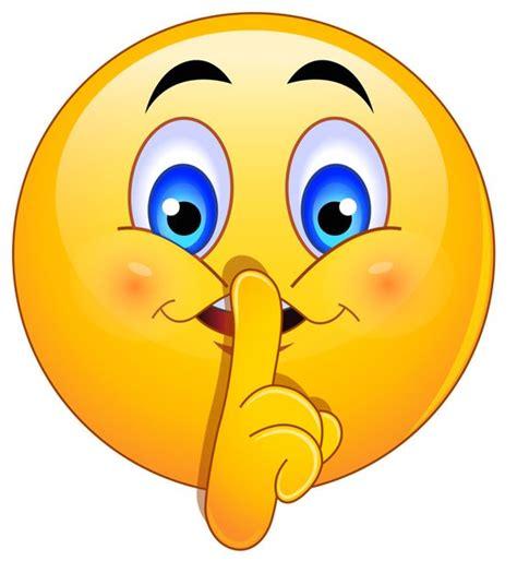 emoji yay album on pinterest