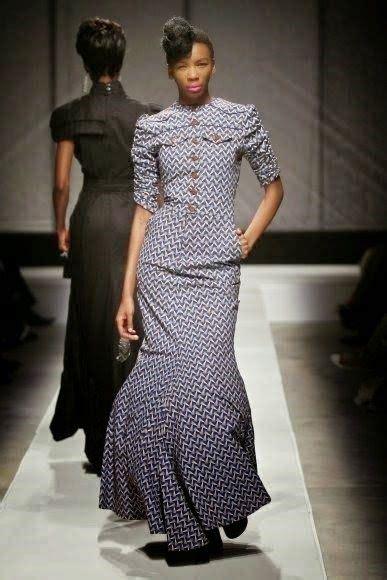 shweshwe traditional dresses top of fashion 2015 trendy4 best designs shweshwe dresses 2015 traditional dreses