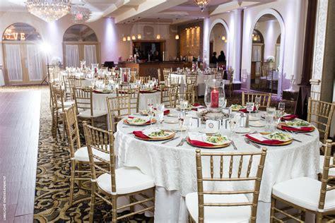wedding receptions in toms river nj wedding venues in toms river new jersey versailles