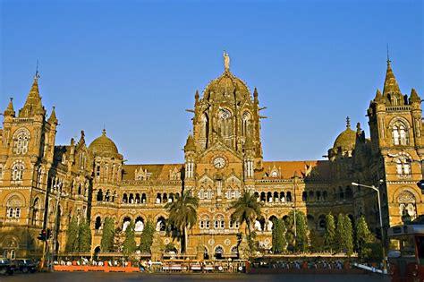 design elements mumbai 10 most crowded local railway stations of mumbai
