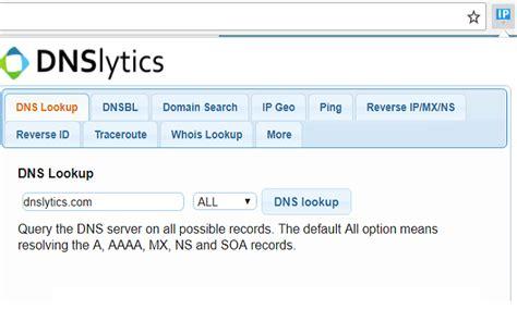network  internet tools chrome web store