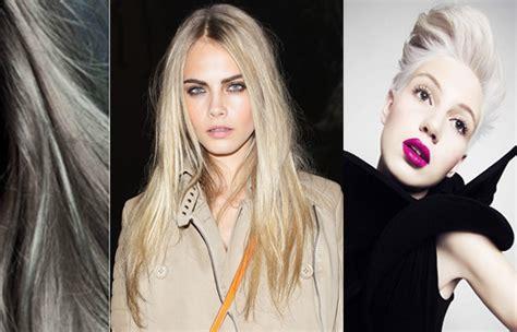 farbe koje 100 pokrivaju sede farbe koje prekrivaju sede hit boje za kosu u 2016 godini