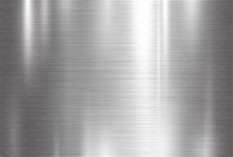metal backgrounds brushed metal texture by backgrounds store on creativemarket