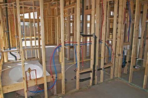 Copper Plumbing Vs Pex by Product Tools Pex Vs Copper Fluctuating Cost Pex Vs