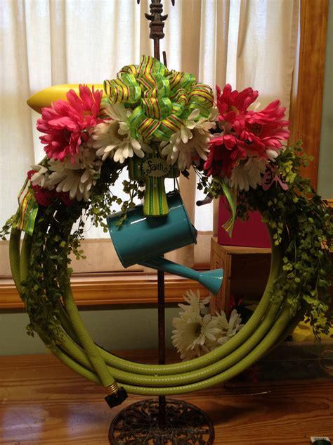 summer wreath summer wreath holiday wreaths