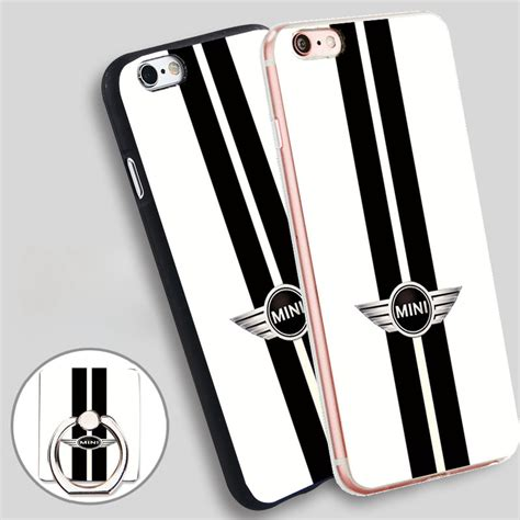 Mini Cooper Hardcase For Iphone 5 mini cooper iphone 5 reviews shopping mini