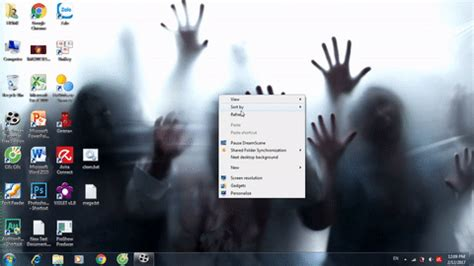 live wallpaper gif download 2 microsoft windows pranks weeping angel and steam live