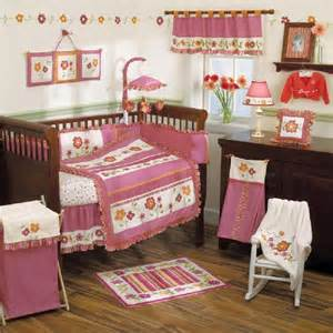 Baby Bedding Industry We Went Classic Way To Give You 25 Truly Designs
