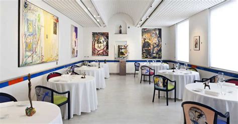best restaurant in milan italy best restaurants in milan