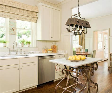 kitchen island ideas for small spaces kitchen island ideas for small space interior design