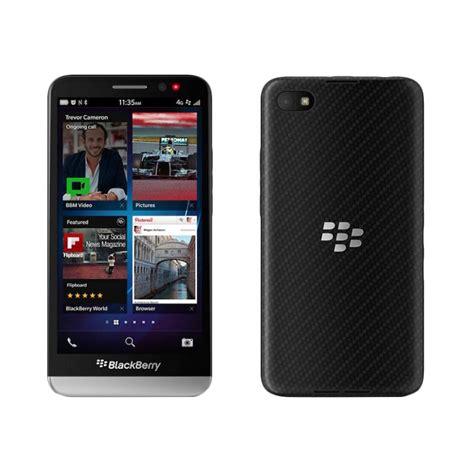 Blibli Z30 | jual blackberry z30 smartphone hitam online harga