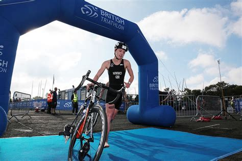 triathlon scotland squads announced triradar