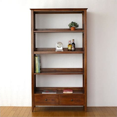 japanese bookshelves hakusan rakuten global market bookshelf bookcase solid