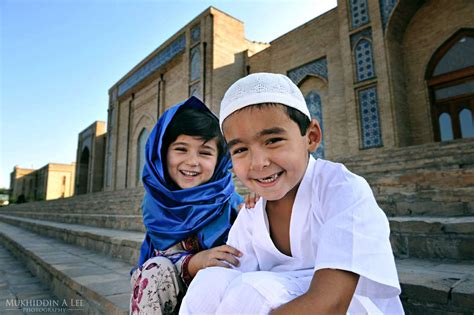 muslim kid 10 basic things other should about muslims