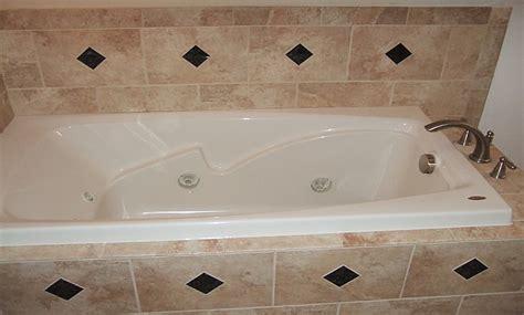 Moen Brantford Kitchen Faucet modern home luxury bathroom remodeling pictures