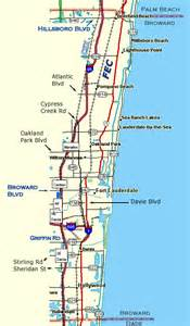 related keywords suggestions for tri rail map