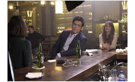 heineken commercial hero actress benicio del toro featured in new heineken caign 2016