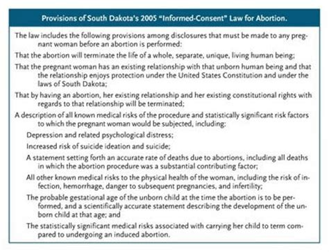 Cons Of Abortion Essay by Pros And Cons Of Abortion Essay Jsk1383 Rachael Edwards