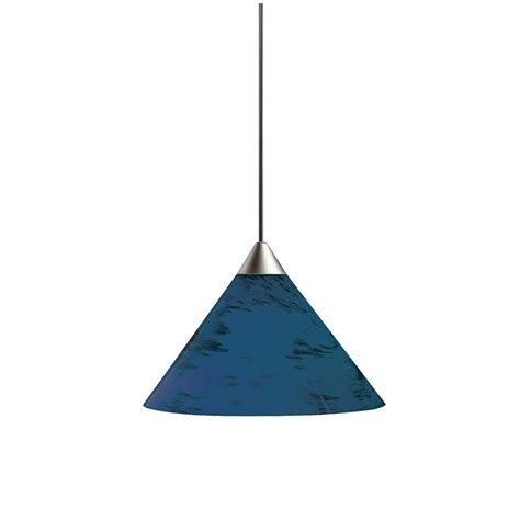 Replacing Track Lighting With Pendant Lights Juno Track Lighting Tlp310 Nightblue Replacement Glass For Pendant Light Track Ebay