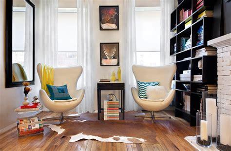 Reading Chair Modern Design Ideas Eclectic Interior Designs Designshuffle