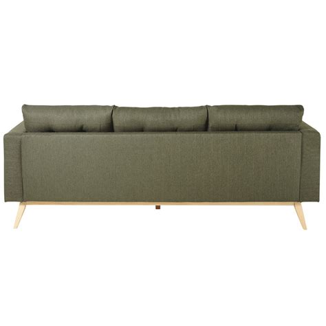 divano 5 posti divano angolari componibile stile scandinavo 4 5 posti
