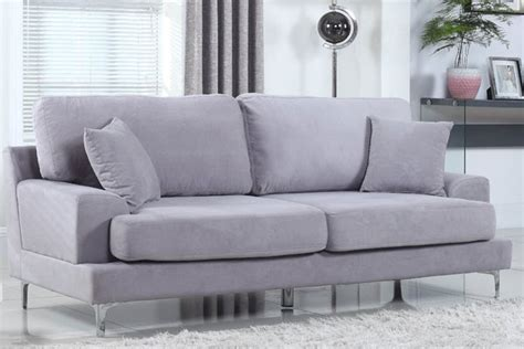 Upholstery Fabric Milwaukee Promax Milwaukee Professional Upholstery Cleaning