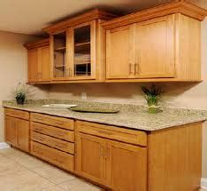 5 guidelines when buying oak kitchen cabinets cabinets