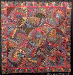 quilt inspiration necktie quilts for