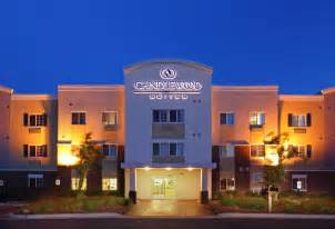 Candlewood Suites Candlewood Suites Springs Updated 2017 Hotel Reviews