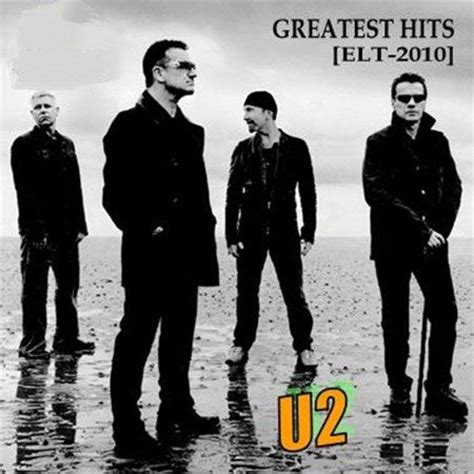 best song u2 greatest hits collection u2 mp3 buy full tracklist