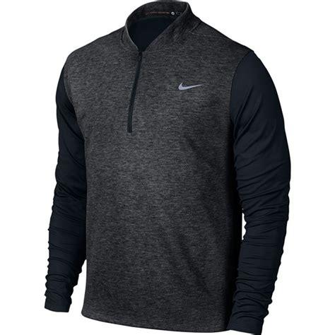 Jaket Sweater Hoodie Zipper Nike Gradiasi nike zipper sweater