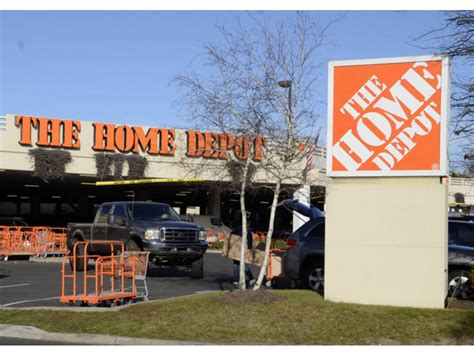 home depot bridgeport connecticut 28 images bridgeport