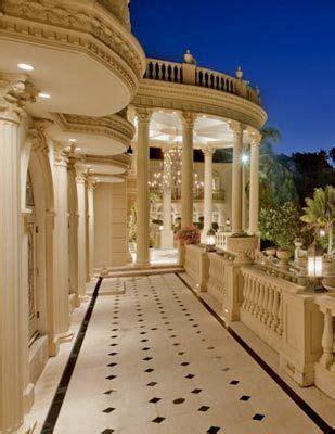 643 best luxury dream homes images on pinterest luxury the 25 best luxury houses ideas on pinterest luxury