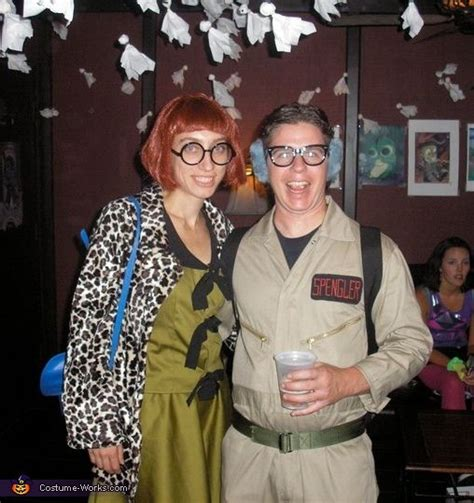 katherine johnson halloween costume best 25 janine melnitz ideas on pinterest janine