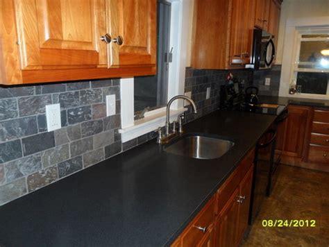 Honed Quartz Countertops by Honed Granite Vs Quartz Any Opinions