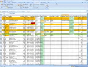 chart of accounts excel template sle chart templates 187 chart of accounts excel template